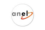 13_Anel