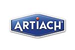 1_Artiach