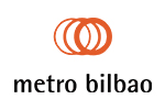 3_Metro Bilbao
