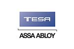 5_TESA ASSA