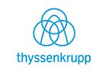 6_Thyssenkrupp