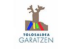 7_Tolosaldea Garatzen