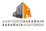 9_Auditorio de Barañain