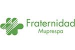 27_Logo fraternidad