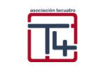 30_Logo Asociación TECUATRO